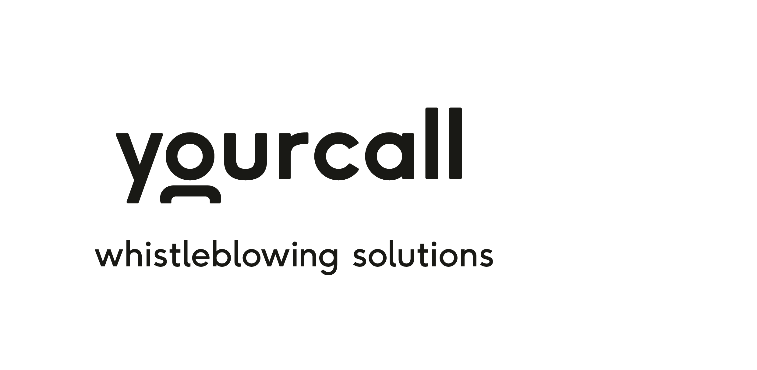 yourcall+tag_lockup[m]_yourcall_[m] rounded