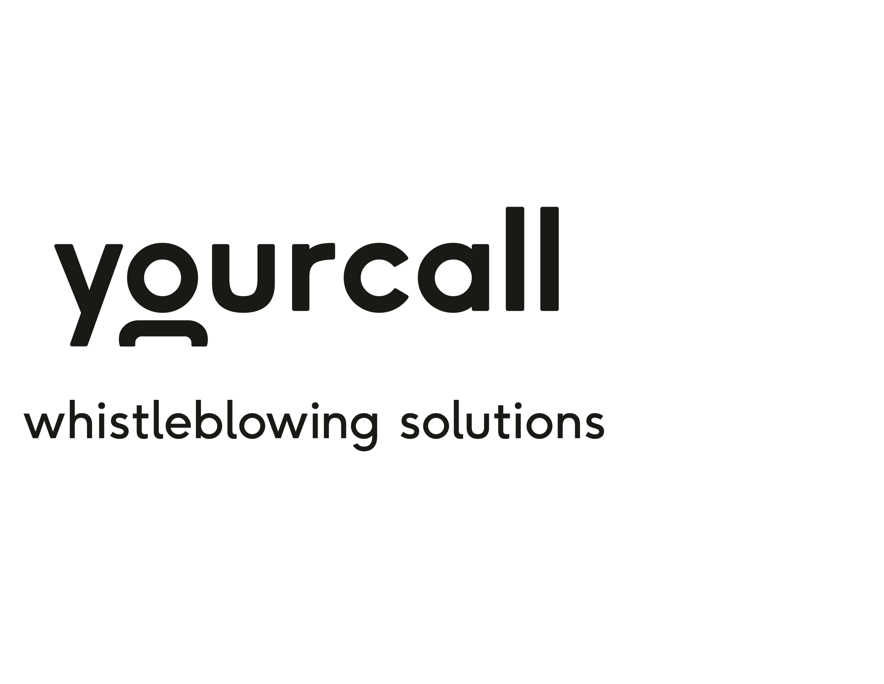 yourcall+tag_lockup[m]_ front page CWS website_v2_yourcall_[m] rounded
